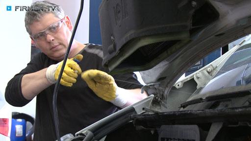 Videovorschau Carfactory GbR