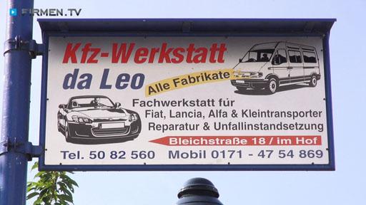 Reisen Stetig Loreley Rhein Modell,souvenir Germany Deutschland,handbemalt Reich Und PräChtig Modellbau
