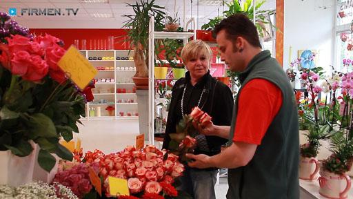 Videovorschau Flowerdreams