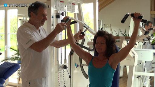 Videovorschau Storhas GbR Praxis für Physikalische Therapie