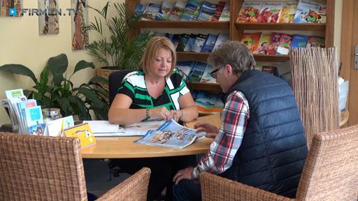 Videovorschau Reisebüro Gurtner Sylvia Kolb & Renate Mayer GbR