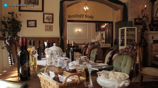 Videovorschau Bonnets Weinhandel und Gaststätten GmbH