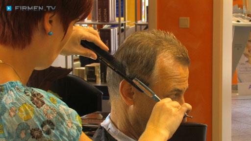 Videovorschau Haarkunst