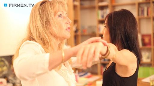 Videovorschau Ganzheitliche Psychologische Praxis Petra Strobelt-Lockenvitz