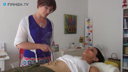 Filmreportage zu Praxis für Chinesische Medizin