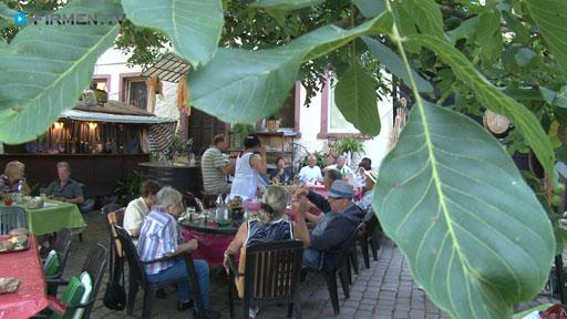 Videovorschau Weingut Bug-Mühle