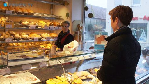 Videovorschau Bäckerei-Konditorei-Cafe Spring