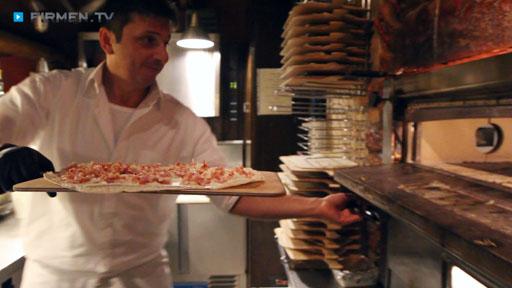 Videovorschau Gasthaus Flambee