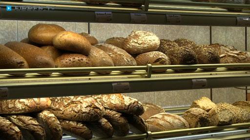 Videovorschau Der Brotspezialist