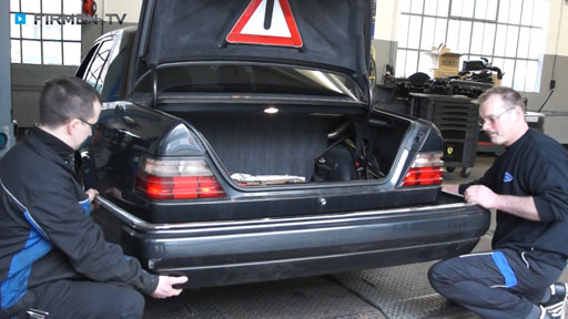 Videovorschau Autoservice N. Malmen