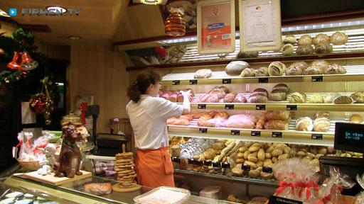 Videovorschau Bäckerei Konditorei Schlösser