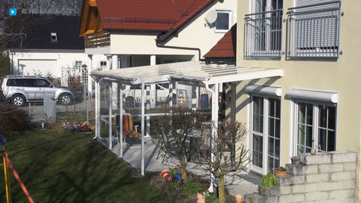 Filmreportage zu Koch GmbH