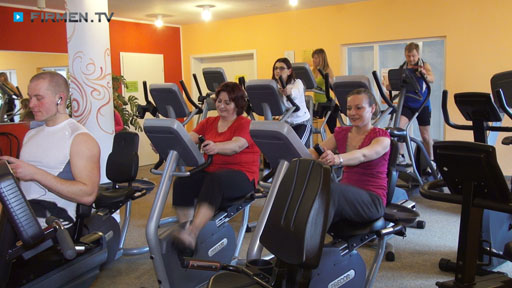Filmreportage zu FUNtastic