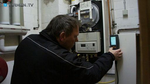 Videovorschau Haustechnik Stobbe Heizung und Sanitär
