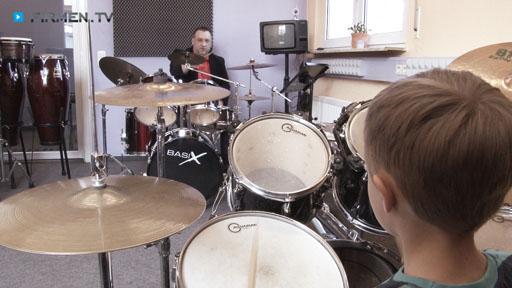 Videovorschau MuK Musik & Kulturzentrum