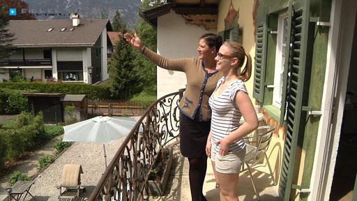 Filmreportage zu ABACO Immobilien