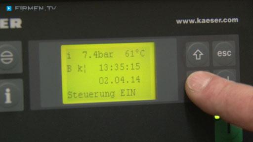 Videovorschau Haustechnik Schäffner GmbH