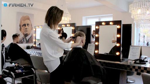 Videovorschau Haarscharf & Beauty Nicole Zwick