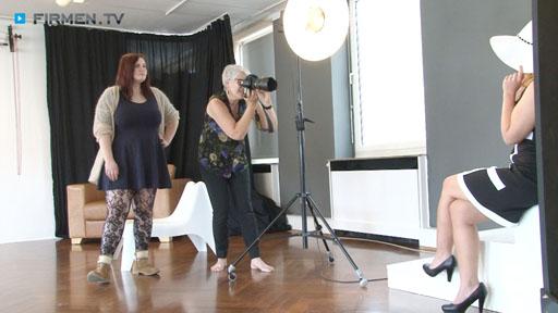 Videovorschau Fotostudio Keppler Inh. Frieda Dilchert