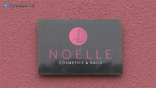 Noelle Cosmetics & Nails