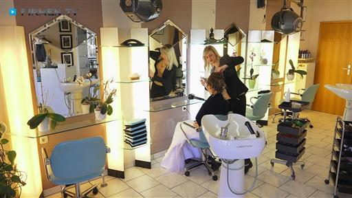Videovorschau Haarstudio Parkstetten