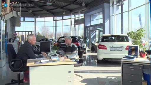 Videovorschau Autohaus Schunn