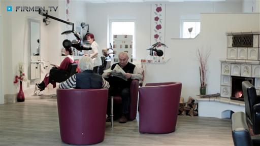 Videovorschau Friseur in der malzmühle