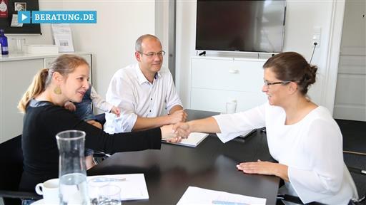 Videovorschau Arzt im Blick Rebekka Sarnes