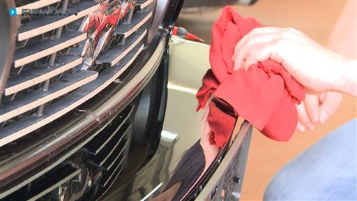 Videovorschau H+R Autoservice GmbH