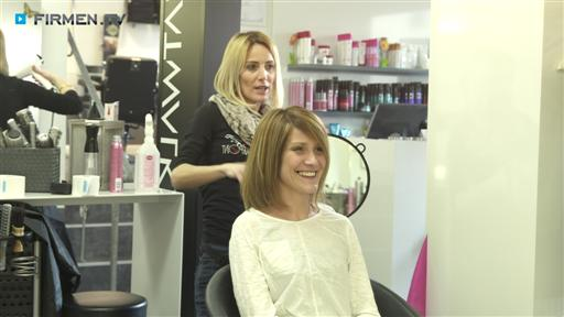 Videovorschau Filo's Hairpoint