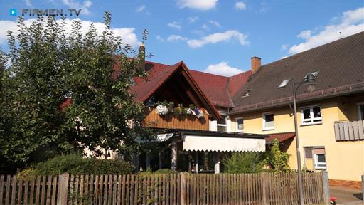 Filmreportage zu Kirschbaum Ferienwohnungen