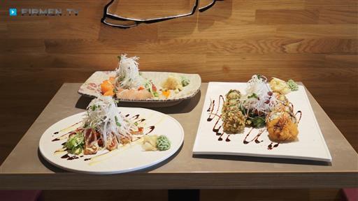 CôDung Restaurant