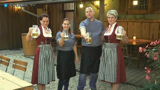 Videovorschau Gasthaus Lohner