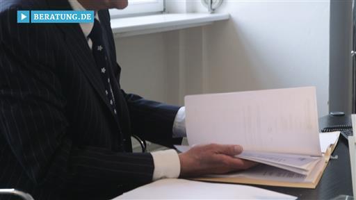 Videovorschau Kai-Christofer Burghard Rechtsanwalt