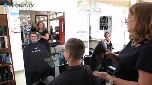 Videovorschau Haarstudio Stoll GmbH