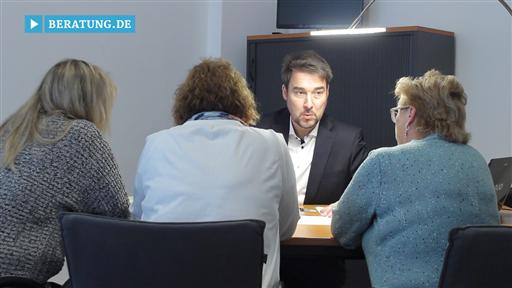 Videovorschau Juka Immobilien  Unternehmergesellschaft