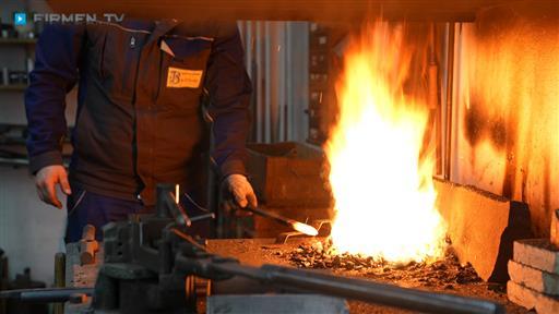 Videovorschau Schlosserei Bachthaler  Bauschlosserei - Metallbau - Markisen - Schlüsseldienst