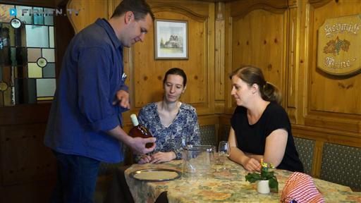 Videovorschau Weinbau-Weinhandel-Winzerstuben  Schmidt Peter
