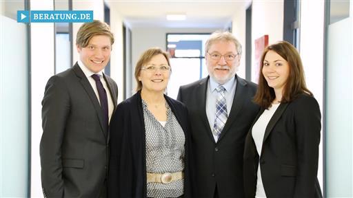 Videovorschau Gerhard Steuerberater Partnerschaft