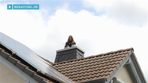 Videovorschau Michael Jung Gebäudeenergieberater