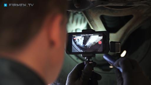 Videovorschau Auto Stier GmbH