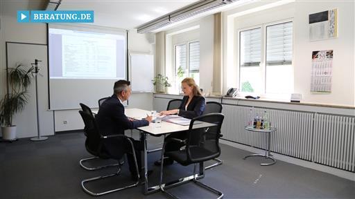 Videovorschau Günter-Reitmayer & Partner mbB  Sozietät für Wirtschafts- und Steuerberatung