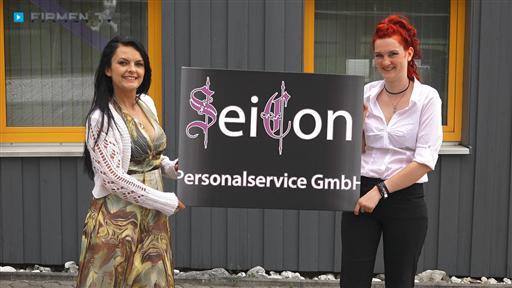 Videovorschau SeiCon Personalservice GmbH
