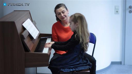 Videovorschau Musikschule Volk