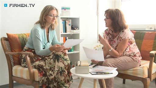 Videovorschau Naturheilpraxis Dr. rer. pol. Claudia Röll-Bolz