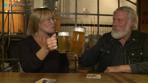 Videovorschau Umstädter Brauhaus