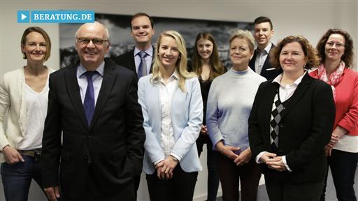 Videovorschau Axel Schneider Immobilien GmbH & Co. KG