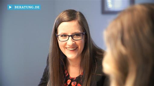 Videovorschau Heinloth Steuerberatungsgesellschaft mbH