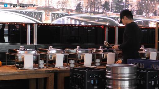 Videovorschau Best 4 Events GmbH