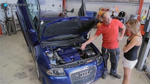 Videovorschau Auto Service Mayer Inh. Peter Mayer